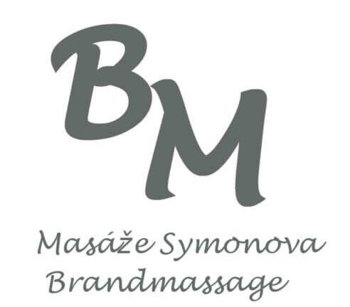 brandmassage.cz