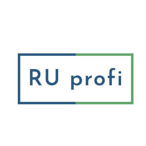 ruprofi.cz